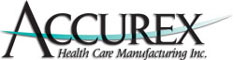 ACCUREX Health Care Manufacturing Inc.